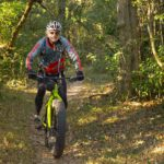 wild-coast-amble-bicycle-detour-trails-extreme-south-africa