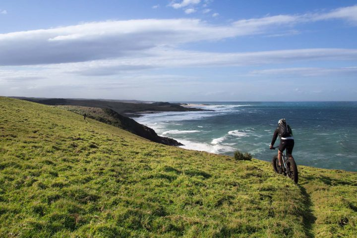 wild-coast-amble-fat-bikes-detour-trails-bush-south-africa