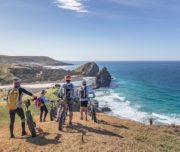 wild-coast-amble-fat-bikes-detour-trails-south-africa
