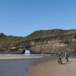 wild-coast-amble-fat-bikes-detour-trails-tours-africa