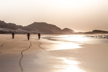 wild-coast-amble-mountain-biking-fat-bikes-detour-trails-south-africa