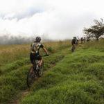detour-trails-tours-bike-battle-mountain-bikes-bush-KZN-south-africa