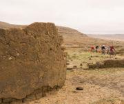 detour-trails-tours-bike-battle-mountain-bikes-bush-family-south-africa
