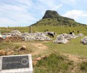 detour-trails-tours-bike-battle-mountain-bikes-bush-groups-south-africa