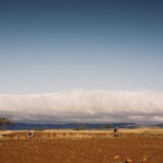 detour-trails-tours-bike-battle-mountain-bikes-bush-off-road-south-africa