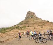 detour-trails-tours-bike-battle-mountain-bikes-cycling-south-africa