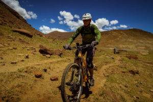 detour-trails-tours-lesotho-eastern-highlands-adventure-KZN-cycling-off-road-bush