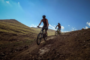 detour-trails-tours-lesotho-eastern-highlands-adventure-bike-bush-off-road-groups