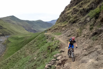 detour-trails-tours-lesotho-eastern-highlands-adventure-mountain-bikes