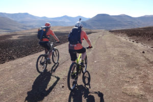 detour-trails-tours-lesotho-eastern-highlands-adventure-mountain-bikes-bike