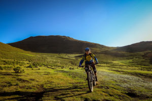 detour-trails-tours-lesotho-eastern-highlands-adventure-off-road-bicycle