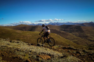 detour-trails-tours-lesotho-eastern-highlands-adventure-tour