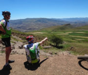 detour-trails-tours-lesotho-highlands-adventure-africa-biking