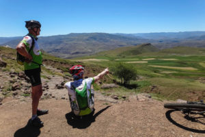detour-trails-tours-lesotho-highlands-adventure-africa-biking
