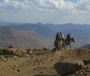 detour-trails-tours-lesotho-highlands-adventure-bike-adventure