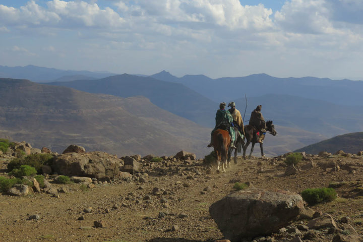 detour-trails-tours-lesotho-highlands-adventure-bike-adventure