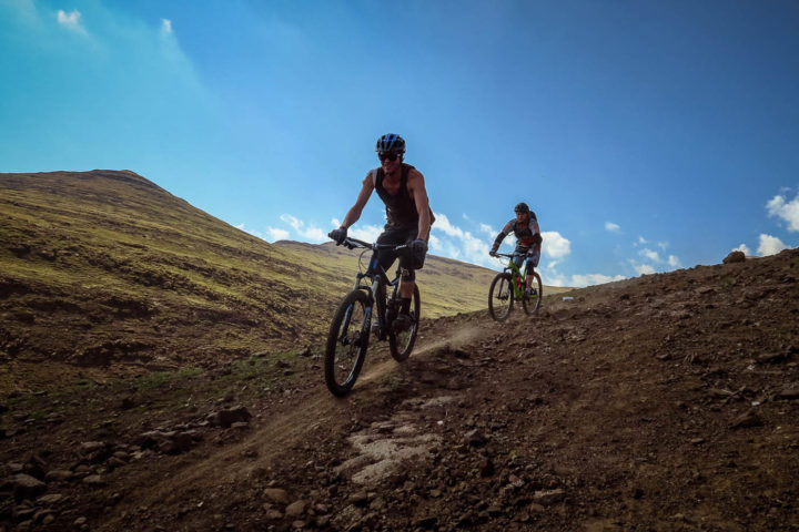 detour-trails-tours-lesotho-highlands-adventure-extreme