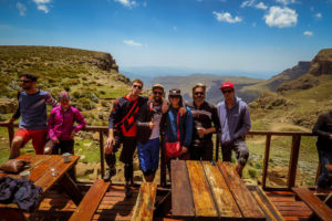 detour-trails-tours-lesotho-highlands-adventure-family