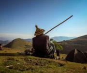 detour-trails-tours-lesotho-highlands-adventure-groups-bicycle
