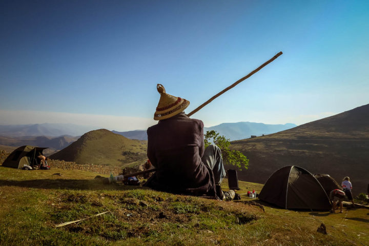 detour-trails-tours-lesotho-highlands-adventure-groups-bicycle