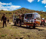detour-trails-tours-lesotho-highlands-adventure-mountain-biking-bush-bicycle
