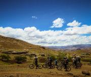 detour-trails-tours-lesotho-highlands-adventure-off-road-cycling-bike