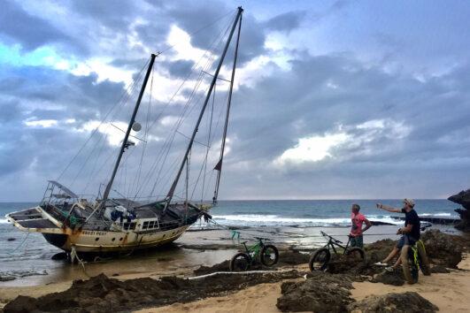 detour-trails-tours-maputaland-breakaway-adventure-easy-mozambique
