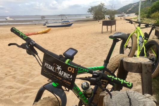 detour-trails-tours-maputaland-breakaway-adventure-family-mozambique