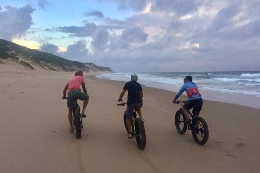 detour-trails-tours-maputaland-breakaway-fat-bikes-extreme-mozambique