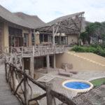 detour-trails-tours-maputaland-breakaway-fat-bikes-mozambique