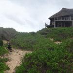 detour-trails-tours-maputaland-breakaway-fat-bikes-mozambique-bush-Africa