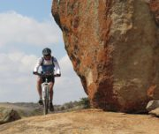 detour-trails-tours-matobo-hills-adventure-africa-zimbabwe-cycling