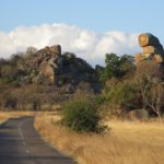detour-trails-tours-matobo-hills-adventure-easy-mountain-biking-bicycle-zimbabwe