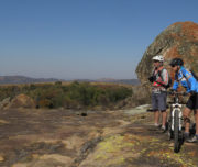 detour-trails-tours-matobo-hills-adventure-mountain-bikes-bush-off-road-cycling-zimbabwe