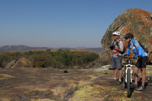 detour-trails-tours-matobo-hills-adventure-mountain-bikes-bush-off-road-cycling-zimbabwe