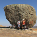 detour-trails-tours-matobo-hills-adventure-zimbabwe-bike