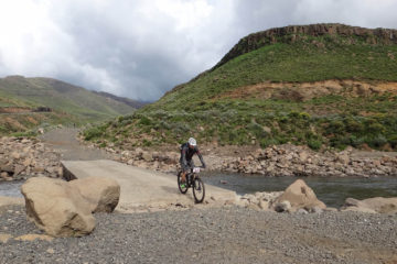 detour-trails-tours-trans-lesotho-adventure-mountain-biking-bush