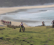 detour-trails-tours-wild-coast-expedition-adventure-groups-extreme-wild-coast