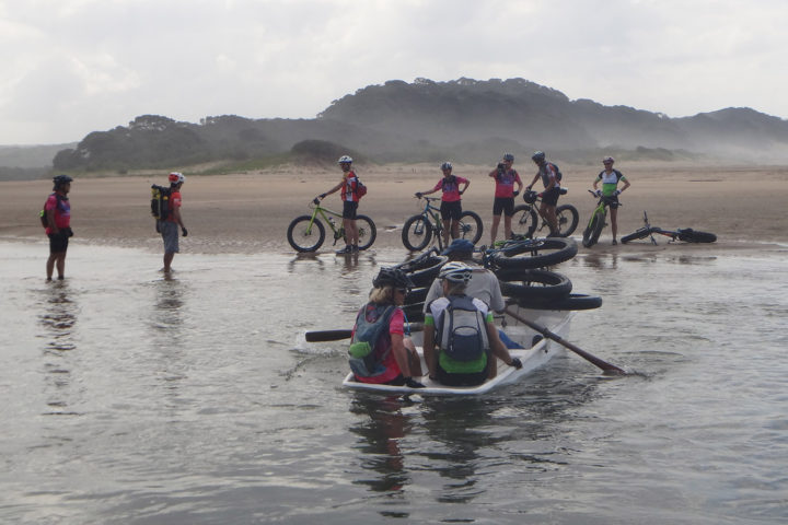 detour-trails-tours-wild-coast-expedition-family-groups-KZN-bush-wild-coast
