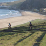 detour-trails-tours-wild-coast-expedition-mountain-biking-wild-coast