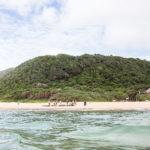 maputaland-amble-tours-mozambique-detour-trails-fat-bikes-adventure-coast-easy-cycling