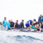 maputaland-amble-tours-mozambique-detour-trails-fat-bikes-adventure-ocean-boat