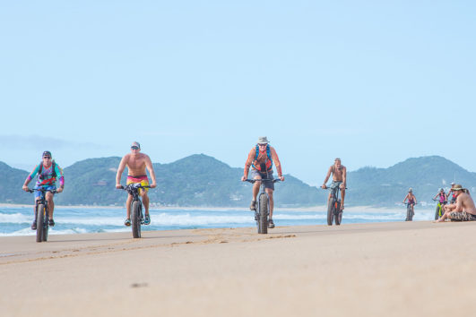 maputaland-amble-tours-mozambique-detour-trails-fat-bikes-off-road-bicycle-easy-Africa