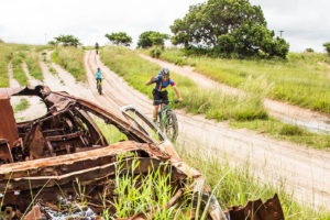 maputaland-amble-tours-mozambique-detour-trails-fat-bikes-off-road-bush-cycling-easy-Africa