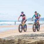 maputaland-amble-tours-mozambique-detour-trails-fat-bikes-sand-easy-adventure-groups