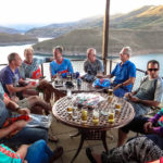trans-lesotho-experience-tours-bike-detour-trails-mountain-biking-cycling-trail-off-road-Africa