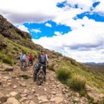 trans-lesotho-experience-tours-bike-detour-trails-mountain-biking-trail-off-road-Africa