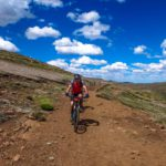 trans-lesotho-experience-tours-bike-detour-trails-mountain-biking-trail-off-road-extreme-Africa