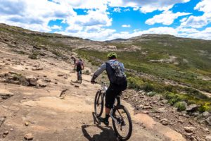 trans-lesotho-experience-tours-detour-trails-ocean-mountain-biking-trail-off-road-extreme-Africa