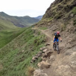 trans-lesotho-experience-tours-family-detour-trails-mountain-biking-cycling-trail-off-road-Africa